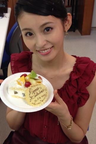 ケーキ☆.png